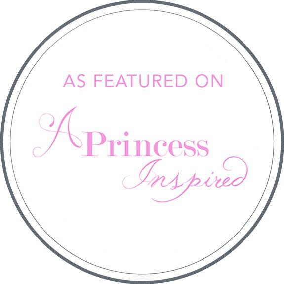 featured on aprincessinspired 5-10-2018