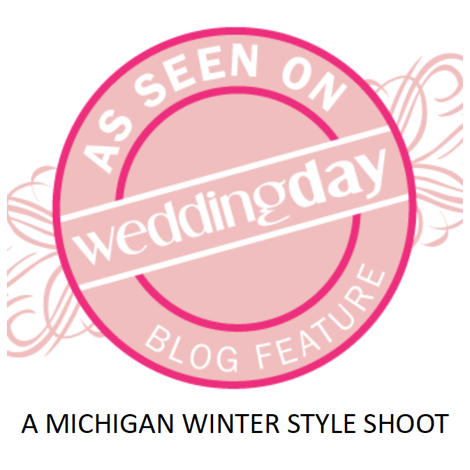 WeddingdayMagazine Blog - Michigan Winter Wedding3.png
