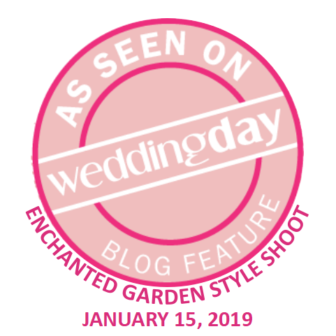 WeddingDay blog feature - Enchanted garden shoot.png