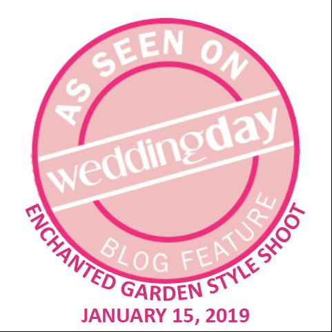 WeddingDay blog feature - Enchanted garden shoot.png