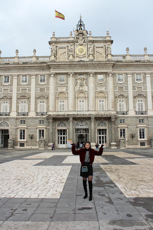 palace1.png