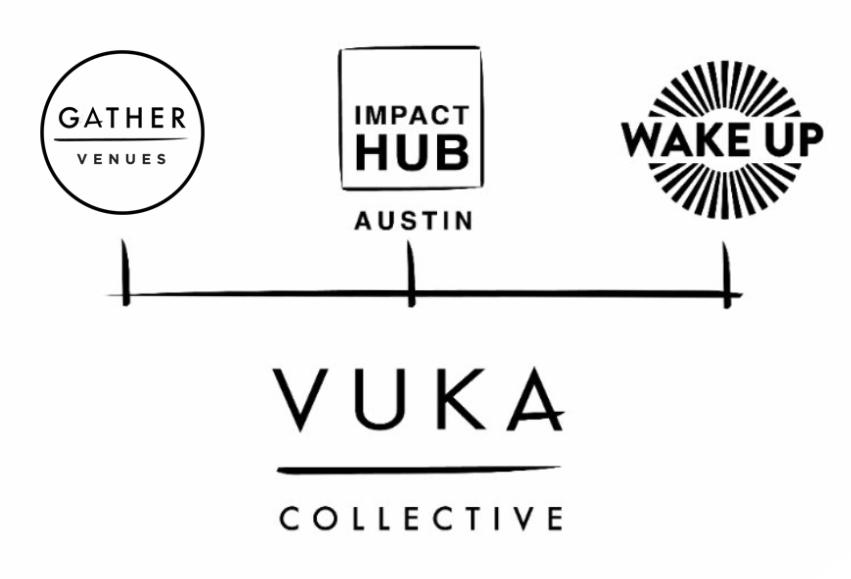 Vuka Collective root (1).jpg