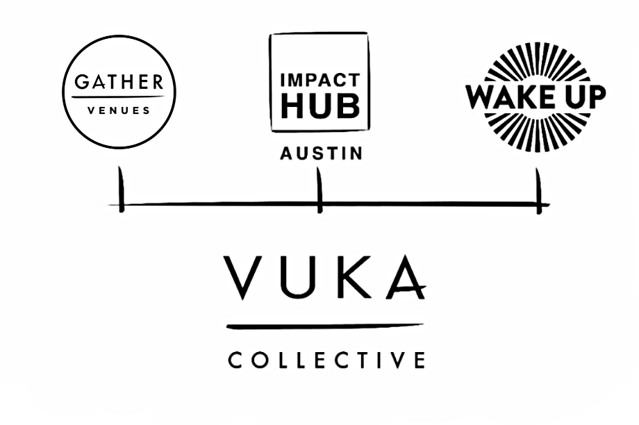 Vuka Collective root (1).jpg