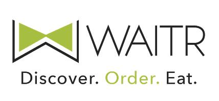 waitr_logo.png