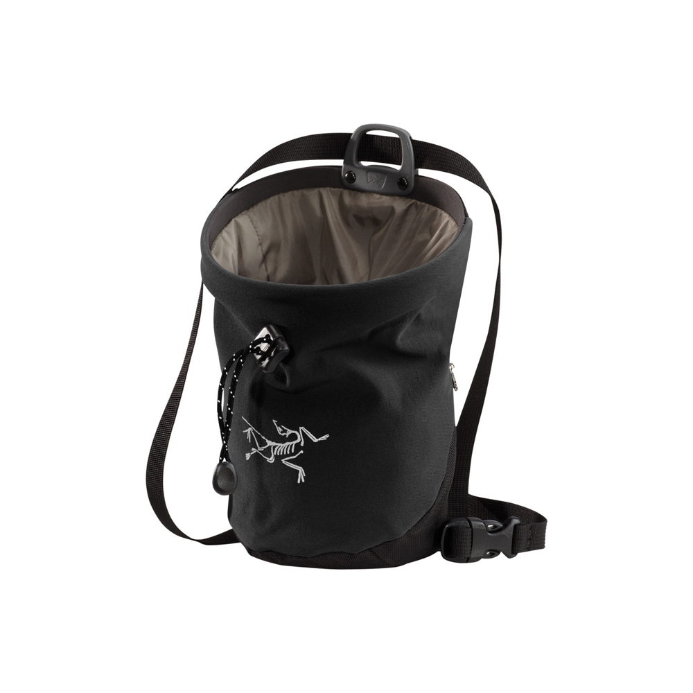 Arcteryx Chalk Bag