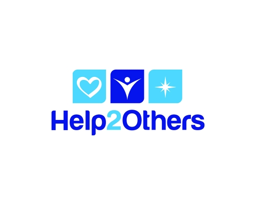 Help 2 Others