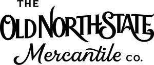 Old North State Mercantile Company