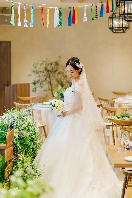 ルリエ ラシックアンジュール 結婚式撮影0074.jpg