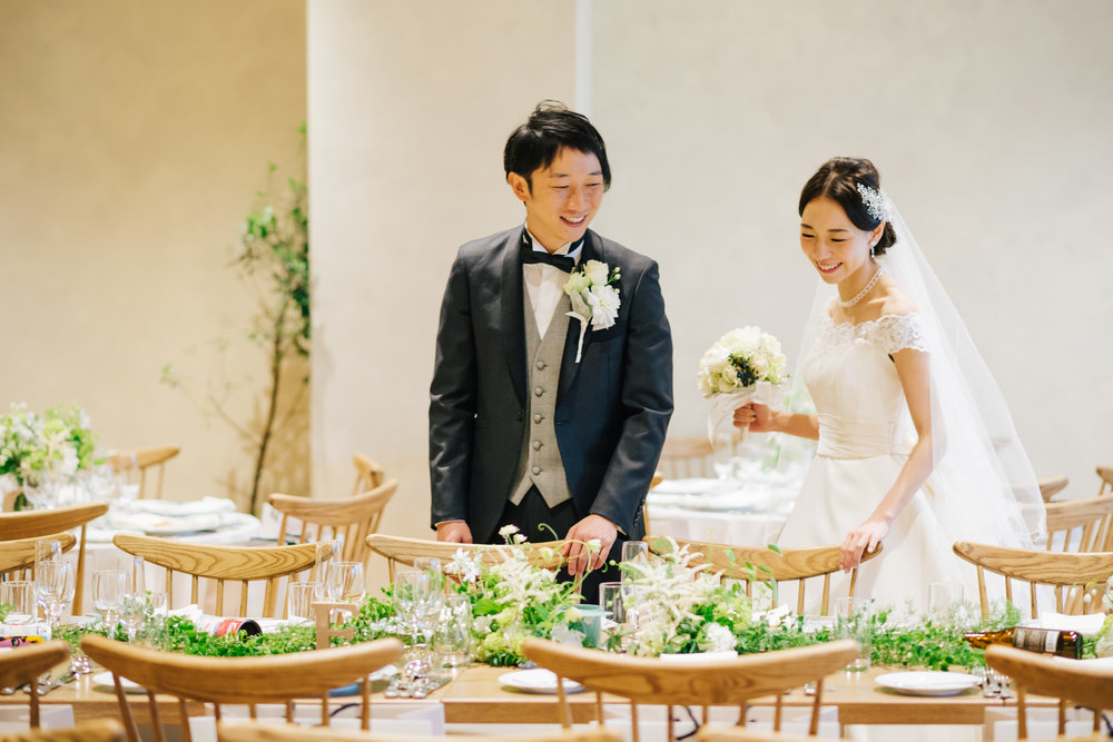 ルリエ ラシックアンジュール 結婚式撮影0079.jpg