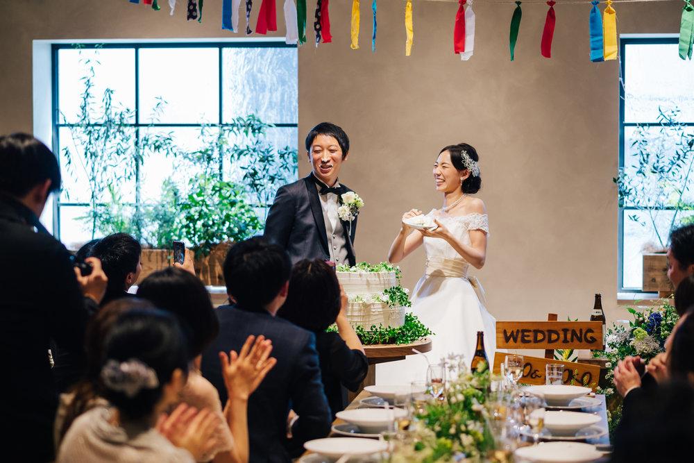 ルリエ ラシックアンジュール 結婚式撮影0403.jpg