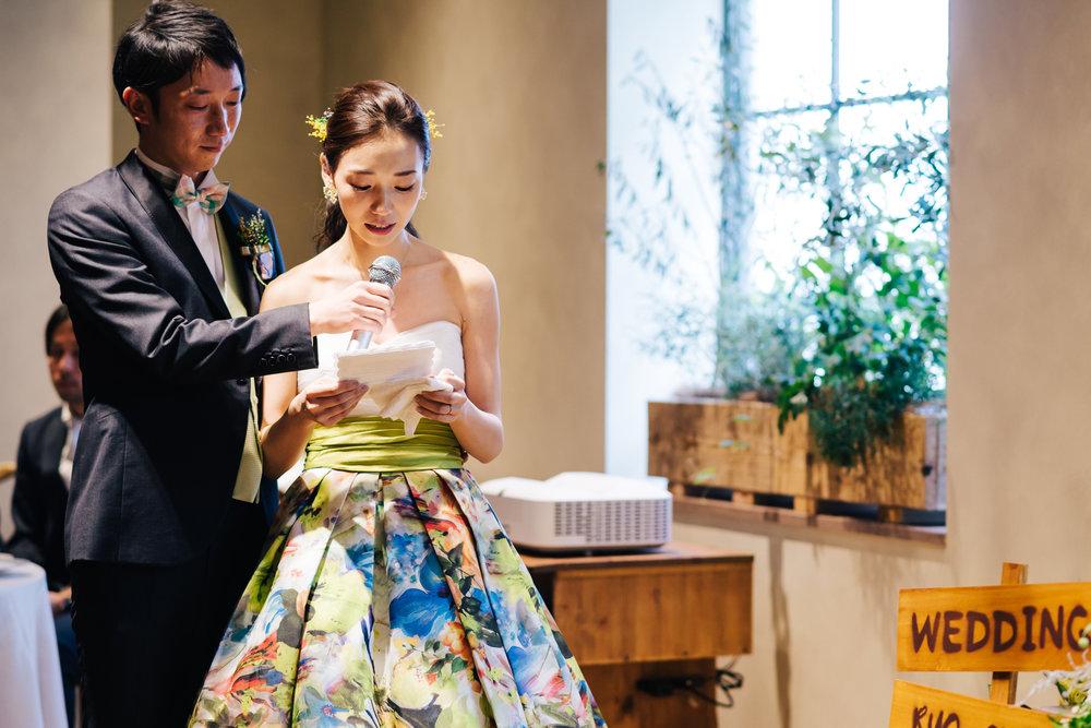 ルリエ ラシックアンジュール 結婚式撮影0559.jpg