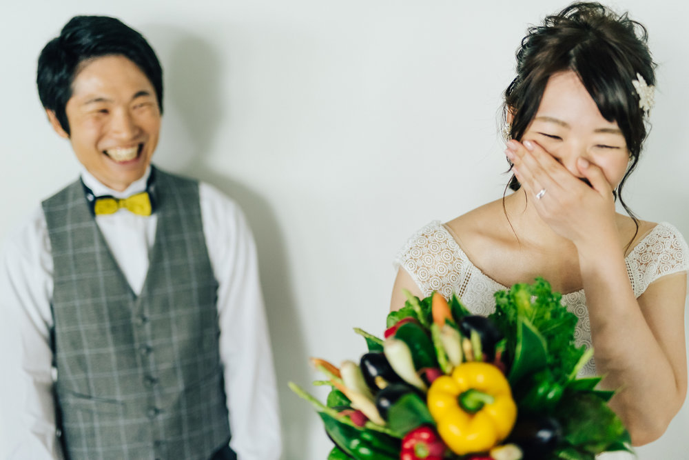 HAKUプロデュースSTOCKでのご結婚式撮影1004.jpg
