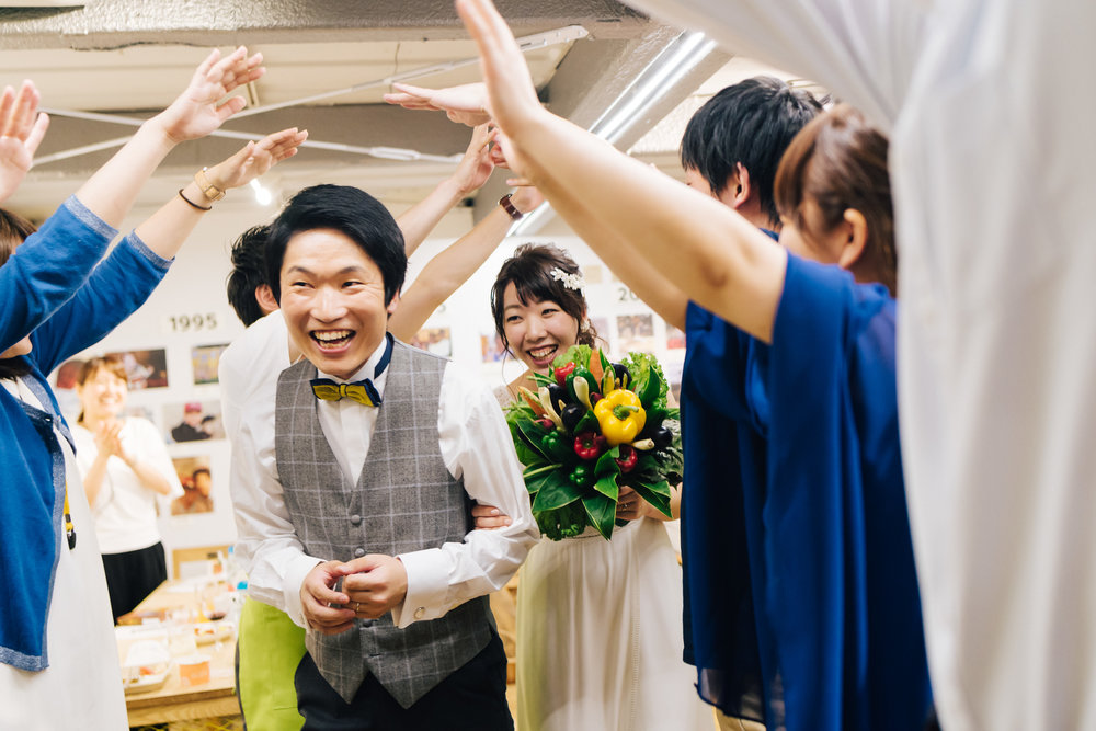 HAKUプロデュースSTOCKでのご結婚式撮影1028.jpg