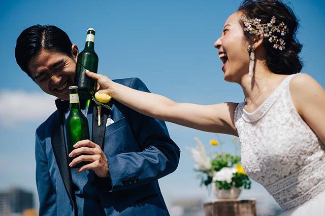 - ポージングより、もっと自由に。 - produce: #crazywedding producer:@emi.ito365 - #結婚式 #結婚式準備 #結婚式場 #結婚式レポ #結婚式コーデ #前撮り #前撮り写真 #前撮り撮影 #前撮り準備 #2019婚 #2019結婚式 #結婚式準備記録 #結婚式準備中 #結婚式準備スタート #tokyolife #tokyotrip #東京結婚式 #東京結婚式場 #東京結婚式写真 #クレイジーウェディング #wedding #weddingdress #weddingphotography #weddings #weddingphotographer #weddinginspiration #weddingideas #weddingmakeup