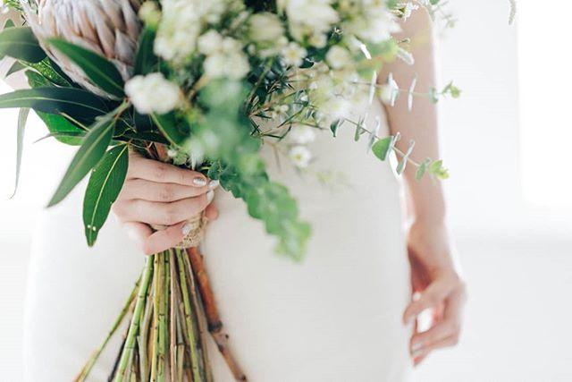 - 子どもの目になって。 ただ素敵に感じたからシャッターを切る。 - produce: #crazywedding producer:@riku_crazy - #結婚式 #結婚式準備 #結婚式場 #結婚式レポ #結婚式コーデ #前撮り #前撮り写真 #前撮り撮影 #前撮り準備 #2019婚 #2019結婚式 #結婚式準備記録 #結婚式準備中 #結婚式準備スタート #tokyolife #tokyotrip #東京結婚式 #東京結婚式場 #東京結婚式写真 #クレイジーウェディング #wedding #weddingdress #weddingphotography #weddings #weddingphotographer #weddinginspiration #weddingideas #weddingmakeup