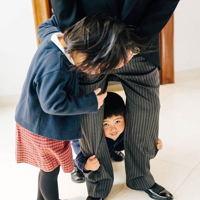 - 2枚の組写真です。 スライドして見てください。 - #結婚式 #結婚式準備 #結婚式場 #結婚式レポ #結婚式コーデ #前撮り #前撮り写真 #前撮り撮影 #前撮り準備 #2019婚 #2019結婚式 #結婚式準備記録 #結婚式準備中 #結婚式準備スタート #tokyolife #tokyotrip #東京結婚式 #東京結婚式場 #東京結婚式写真 #モノクロ #wedding #weddingdress #weddingphotography #weddings #weddingphotographer #weddinginspiration #weddingideas #weddingmakeup