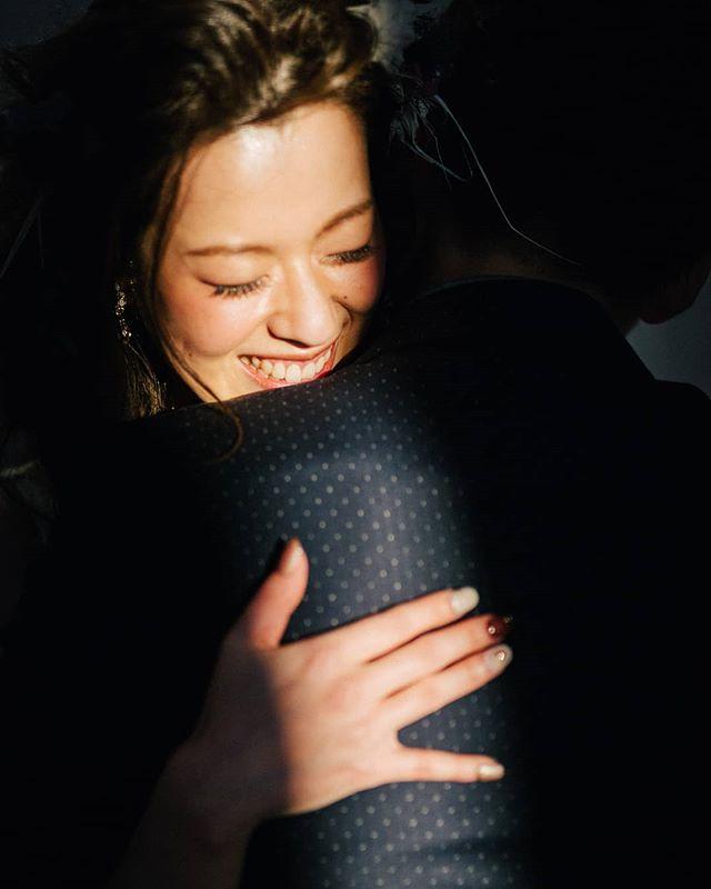 - 一筋の光の中で。 - produce: #crazywedding producer:@im.motoko - #結婚式 #結婚式準備 #結婚式場 #結婚式レポ #結婚式コーデ #前撮り #前撮り写真 #前撮り撮影 #前撮り準備 #2019婚 #2019結婚式 #結婚式準備記録 #結婚式準備中 #結婚式準備スタート #tokyolife #tokyotrip #東京結婚式 #東京結婚式場 #東京結婚式写真 #クレイジーウェディング #wedding #weddingdress #weddingphotography #weddings #weddingphotographer #weddinginspiration #weddingideas #weddingmakeup