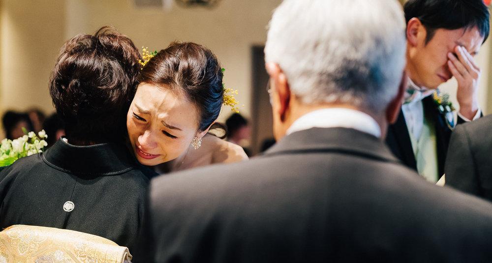 結婚式撮影のコレクトモーメンツ.jpg