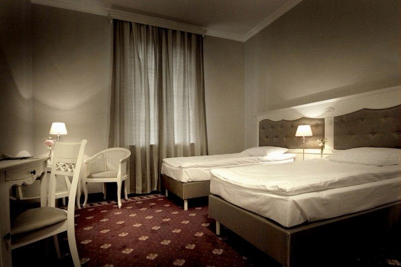 Hotel-Sobienie-Krolewskie-Golf-Country-Club-Sobienie-Jeziory-870002.jpg