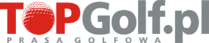 top_golf_logo.png