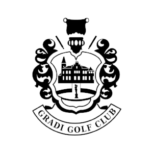 logo_GRADI_GOLF_CLUB.jpg