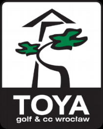 toya logo.png