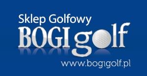 bogi logo.jpg
