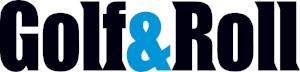 Golf&Roll-logo.jpg