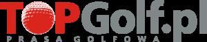 top_golf_logo.png