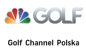 Golf Channel white.png