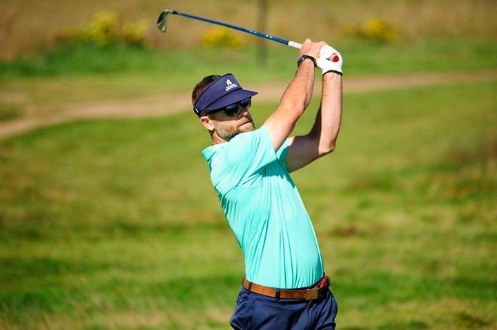 Brian Messing - PGA Polska