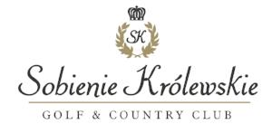 Logo_SK_duze.jpg