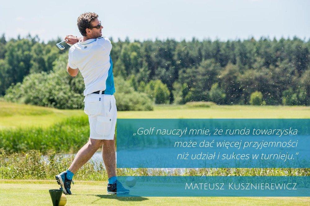 mateusz kusznierewicz-page-001.jpg