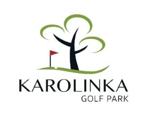 karolinka park logo.jpg
