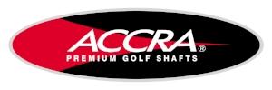 ACCRA Logo.jpg
