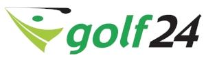 golf24 logo.jpg