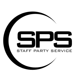 logo staff party service.png
