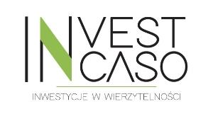 invest incaso logo.jpg
