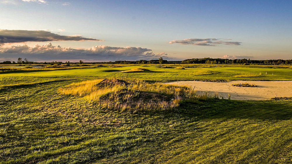 Sobienie_Krolewskie_Golf_Club_Pole_Golfowe_0006_b.jpg