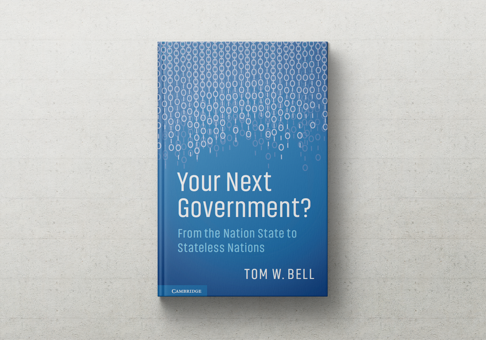 YourNextGovernmentBookCoverMockUp.png