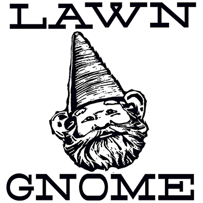 Lawn Gnome Publishing   is Downtown Phoenix's favorite used book retailer, event organization, and gift shop, as well as the founding member of Flannel Ball!
