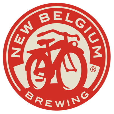 At craft brewery   New Belgium  , the beer flows freely and the company's books are open to their employees. It is this daring style that makes New Belgium the official beer sponsor of Flannel Ball.