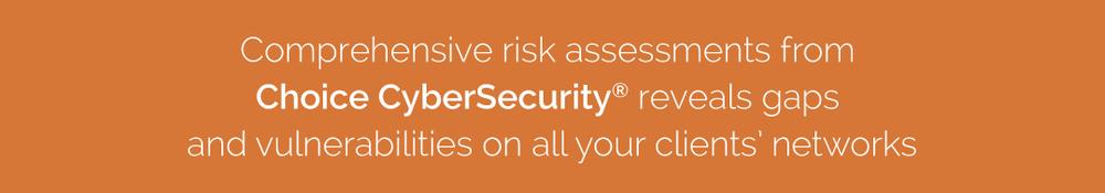 RiskAssessmentPartner_orangebanner.png