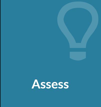 Assess1.png