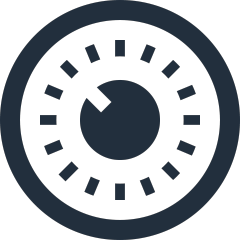 iconmonstr-safe-1-240 (1).png