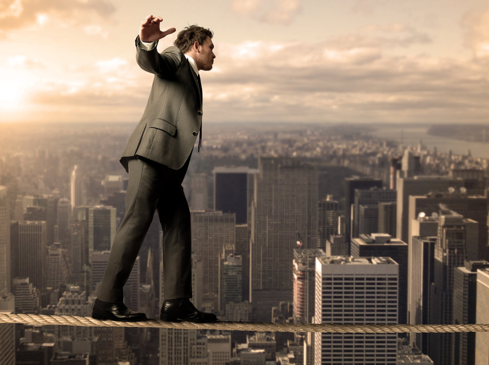 Industry-leading Risk Assessments -