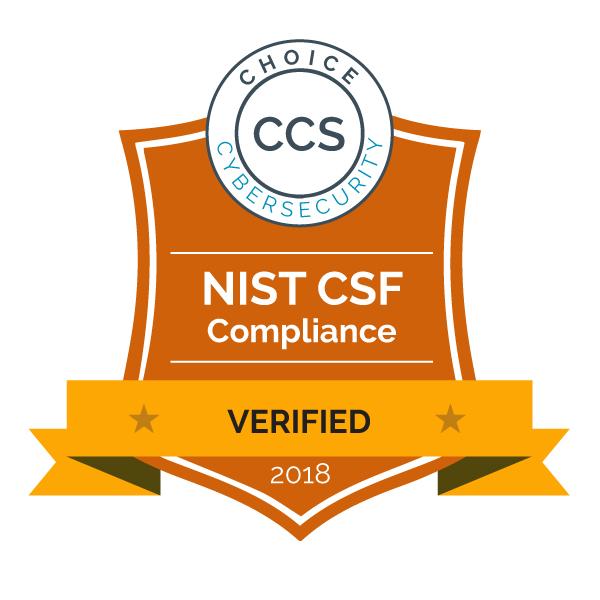 NIST_CSF.jpg