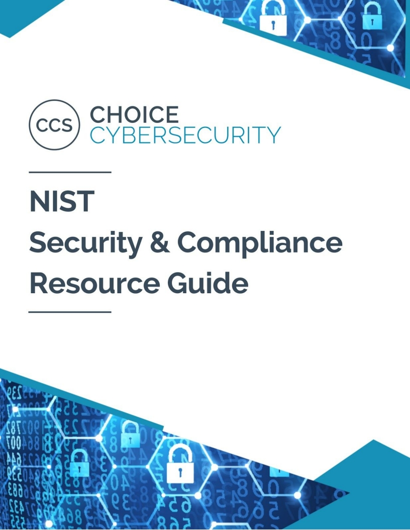 NIST Security & Compliance Resource Guide_page_01.png