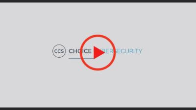 ccs_video_thumb.png