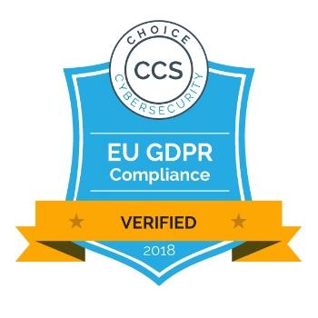 EU_GDPR.jpg